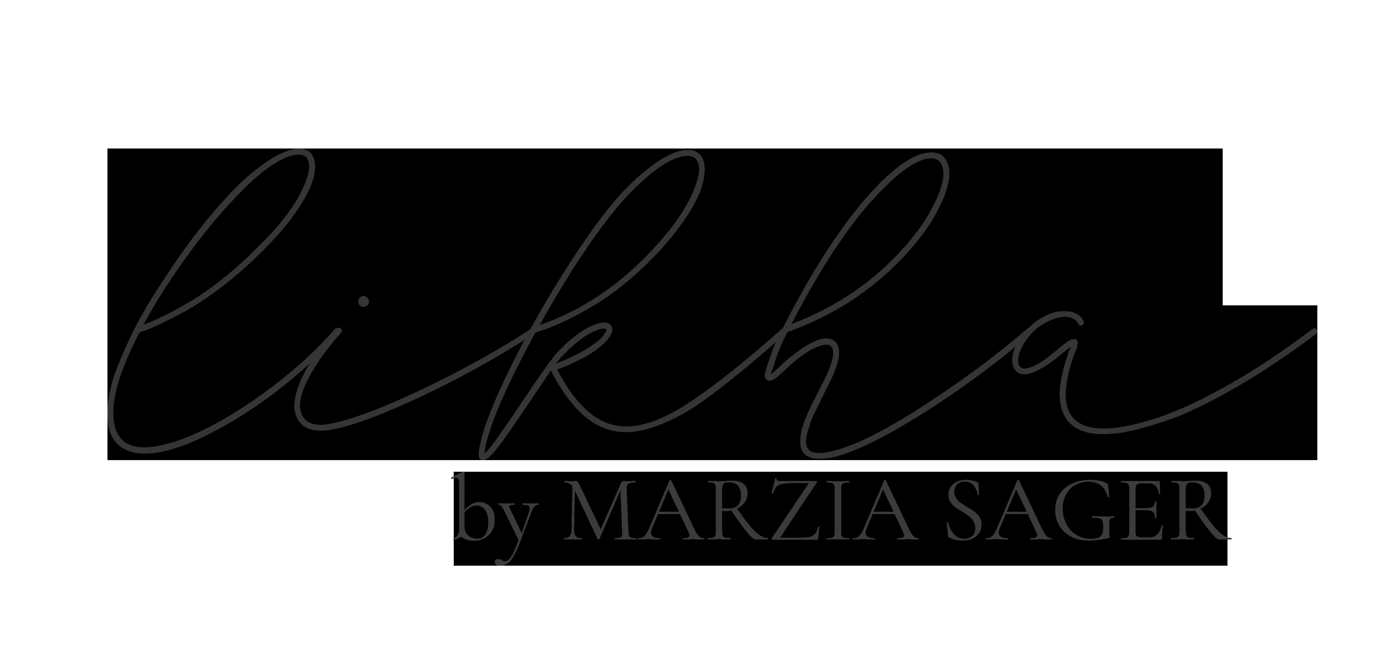 Marzia Sager